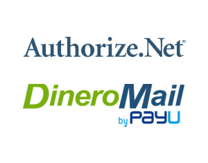 authorize.net et dyneromail