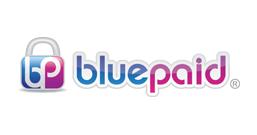 bluepaid-logo