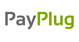 payplug-logo