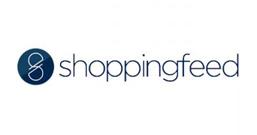 shoppingfeed-logo