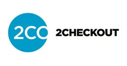 2 checkout