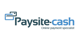 Pay Site Cash